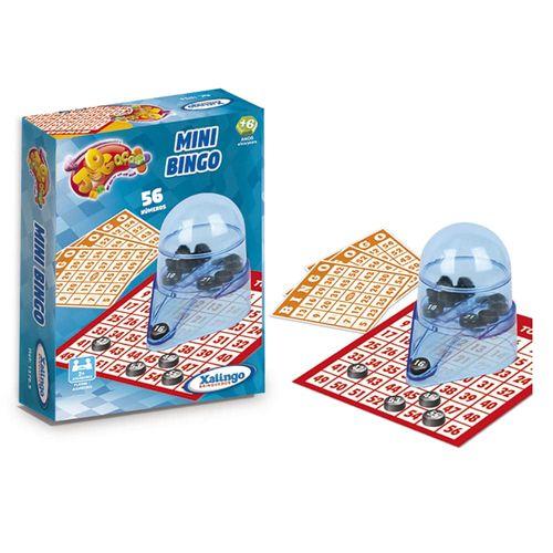 1376.5---Mini-Bingo---Jogacao-min