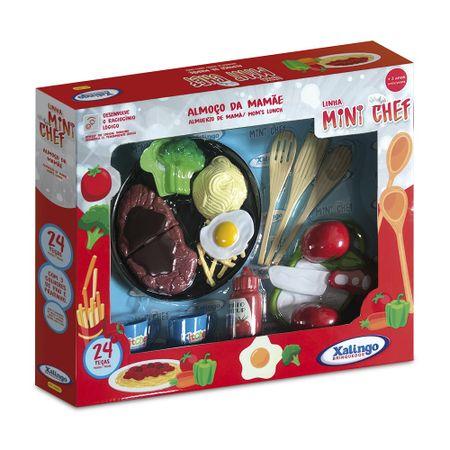 1589.8---Mini-Chef-Almoco-da-Mamae-min