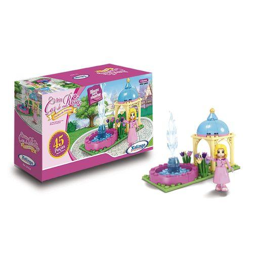 2709.8---Reino-Cor-de-Rosa---Jardim-da-Princesa-min