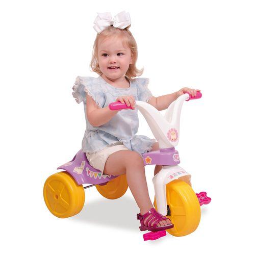 07398-Triciclo-infantil-Lhama-xalingo-01