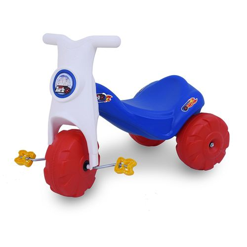 07536-Triciclo-infantil-New-Turbo-Azul-xalingo