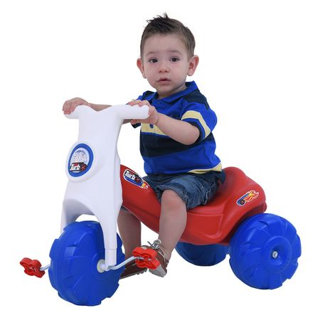 07535-Triciclo-New-Turbo-Vermelho-xalingo-01