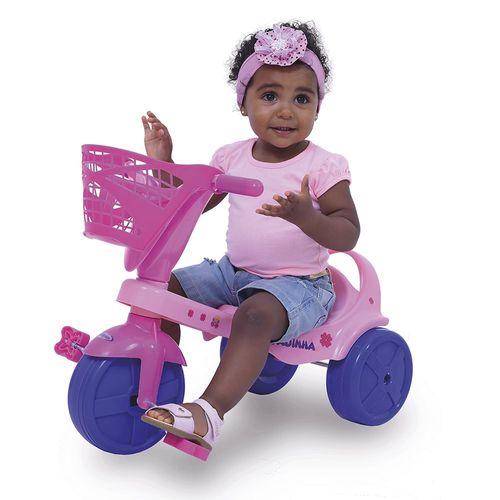 07488-Triciclo-infantil-fadinha-xalingo