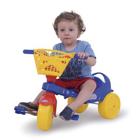 07487-Triciclo-infantil-Zoo-xalingo