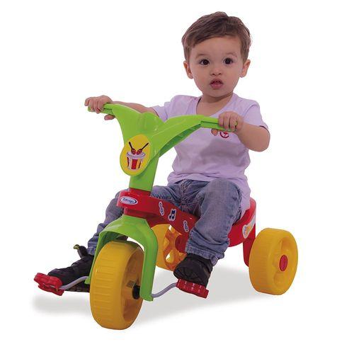 07446-Triciclo-infantil-Pop-Music-xalingo-01