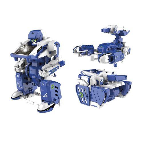 1159.8---STEAM-Robo-Solar-3-em-1--Produto-min