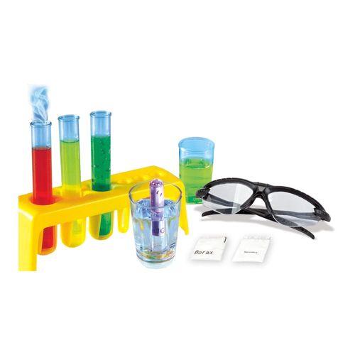 1162.1---Steam-Quimica-Lab---Produto-min