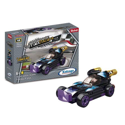 2716.5---Corrida-Maluca---Turbo-Fast-min