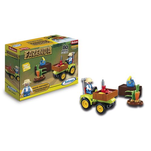 2749.8---Fazenda---Mini-Trator-de-Frutas-min