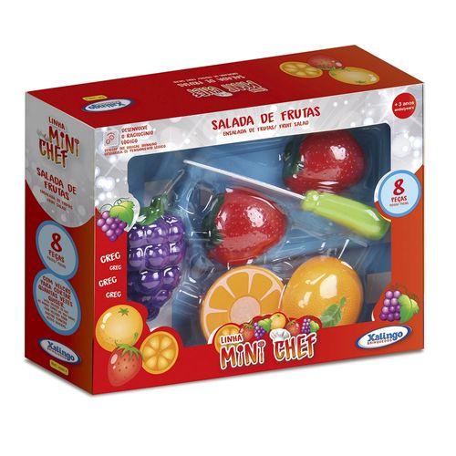 2785.4---Mini-Chef-Salada-de-Frutas-min
