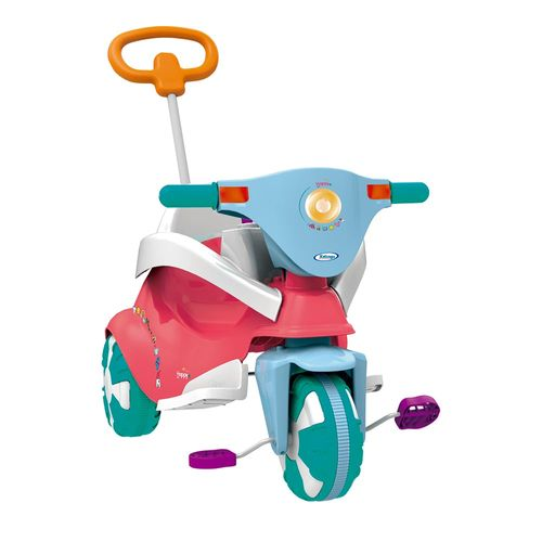 triciclo-infantil-happy-red-xalingo